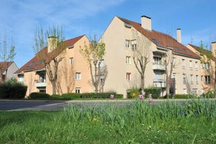 Annonce location Appartement avec parking chagny