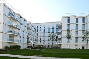 Annonce location Parking massy