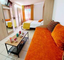 Annonce location Appartement au calme belleville-en-beaujolais