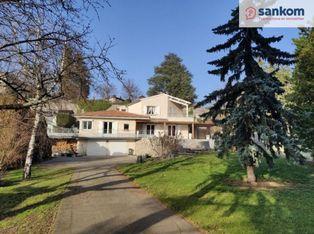 Annonce vente Maison avec terrasse espaly-saint-marcel