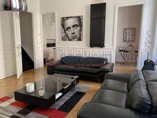 Annonce vente Appartement avec cave le puy-en-velay