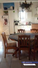 Annonce location Appartement avec piscine La Rochelle