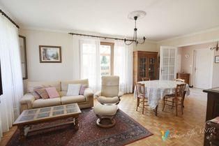 Annonce vente Appartement avec garage saint-bonnet-en-champsaur