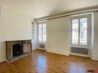 Annonce vente Appartement avec terrasse Étampes
