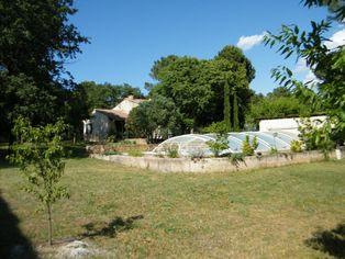 Annonce vente Maison avec garage Mondragon