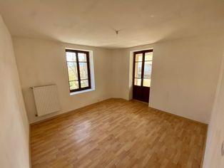 Annonce vente Appartement avec garage saint-julien-en-genevois