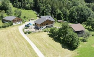 Annonce vente Maison avec terrasse onnion