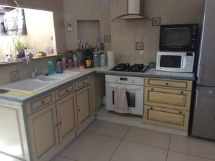 Annonce vente Maison avec cave augy-sur-aubois