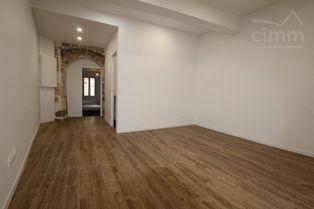 Annonce vente Appartement en duplex l'isle-sur-la-sorgue