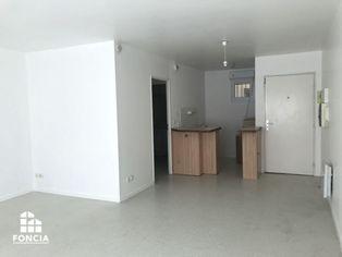 Annonce location Appartement avec parking amiens