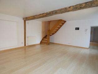 Annonce vente Maison avec cave brissac loire aubance