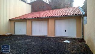 Annonce location Autres avec garage craponne-sur-arzon