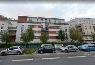 Annonce vente Appartement avec terrasse athis-mons