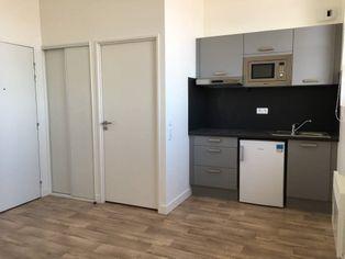 Annonce location Appartement longueau