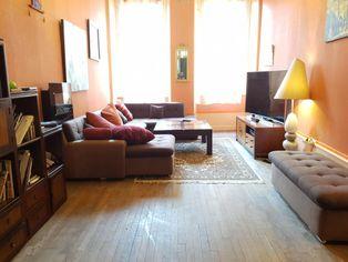 Annonce vente Maison avec garage mirecourt
