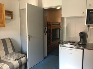 Annonce vente Appartement plein sud risoul