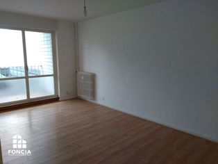 Annonce location Appartement avec terrasse Le Péage-de-Roussillon