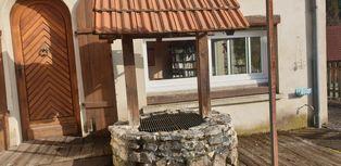 Annonce vente Maison avec cuisine ouverte rougemont-le-château