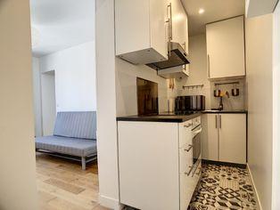 Annonce location Appartement avec ascenseur paris 7eme arrondissement