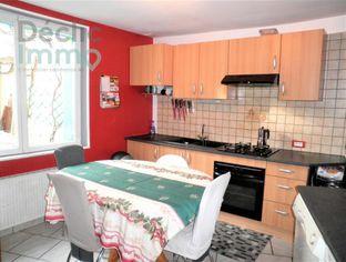 Annonce vente Maison avec cuisine aménagée marans