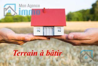 Annonce vente Terrain mehun-sur-yèvre