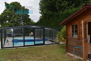 Annonce vente Maison avec garage bourges