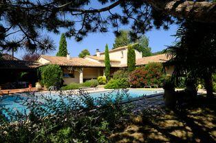 Annonce vente Maison avec terrasse puygouzon