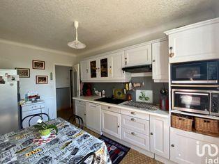Annonce vente Maison avec terrasse naucelle
