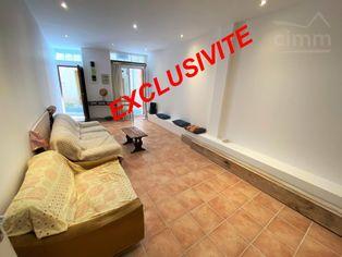 Annonce vente Maison avec cave volonne