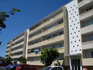 Annonce vente Appartement avec cave laon