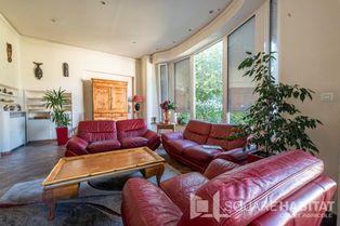 Annonce vente Maison avec terrasse bourbourg