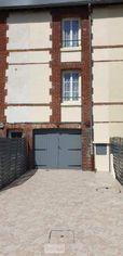 Annonce vente Maison avec garage pont-audemer