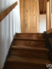 Annonce vente Maison avec mezzanine neulise