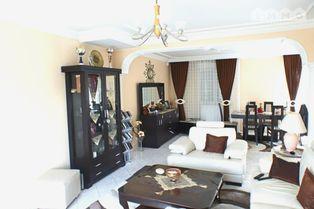 Annonce vente Maison avec garage vendôme