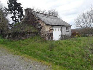 Annonce vente Maison avec cheminée langon