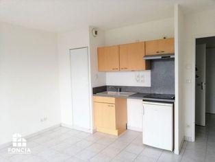 Annonce location Appartement avec parking saint-georges-des-groseillers