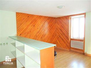 Annonce location Appartement avec cuisine équipée flers