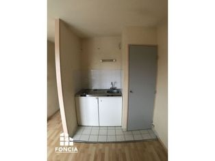 Annonce location Appartement avec parking amilly