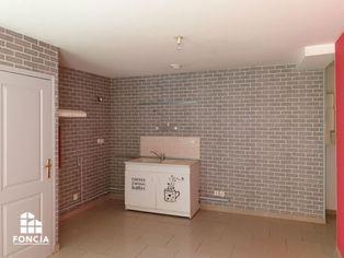 Annonce location Appartement vrigne-aux-bois