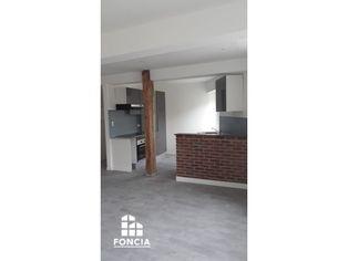 Annonce location Appartement avec cuisine équipée sedan
