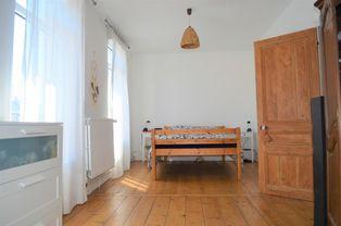 Annonce vente Maison avec terrasse ardres