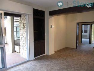 Annonce vente Appartement avec garage cavaillon