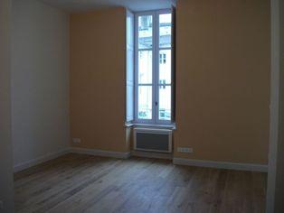 Annonce location Appartement avec cuisine ouverte chalon-sur-saône