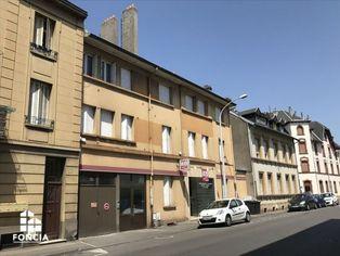 Annonce location Appartement au calme Montigny-lès-Metz