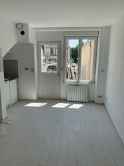 Annonce location Appartement lumineux lizy-sur-ourcq
