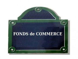 Annonce vente Autres la roche-sur-yon