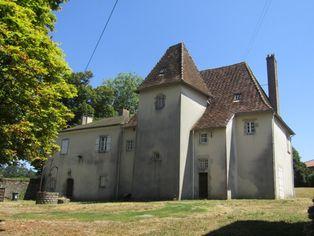 Annonce vente Maison au calme oradour-sur-vayres