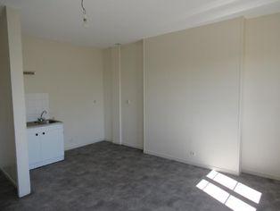 Annonce location Appartement moulins-la-marche