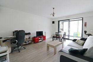 Annonce vente Appartement avec garage nyons