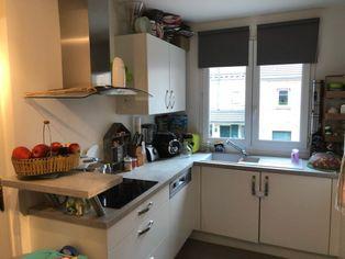 Annonce vente Appartement avec garage lys-lez-lannoy
